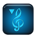 Download Download Music Free 2.0 APK