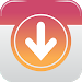 Download Downtube: Insta Downloader & Instagram Downloader 2.0.0-beta2 APK