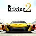 Download Dr Driving 3D 2 1.10 APK