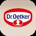 Download Dr. Oetker Rezeptideen 3.5.7 APK
