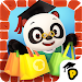 Download Dr. Panda Town: Mall 1.5.0 APK