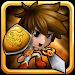 Download DragManArds 1.1.4 APK