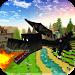 Download Dragon Blocks: Story 1.0.6 APK