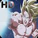 Download Dragon DBS Anime wallpaper 1.1 APK