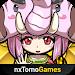 Download Dragon Fang 3.0.8 APK