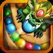 Download Dragon Marble Crusher 2.1 APK