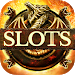 Download Dragon Throne Casino - Free! 15 APK