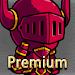 Download Dragon slayer Vip - i.o Rpg game 1.18.2041 APK