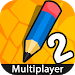 Download Draw N Guess 2 Multiplayer 1.0.21 APK
