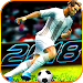 Download Dream Football: World Cup 2018 1.1.0 APK