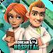 Download Dream Hospital - Health Care Manager Simulator 1.6.8 APK