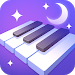 Download Dream Piano - Music Game 1.37.0 APK