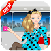 Download Dress Up Diva Top Model - Fashion girls 2 APK