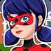 Download Dress Up LadyBug Miraculous Fashion Style 0.2 APK