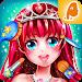 Download Dress Up Mermaid Princess Makeover 1.1 APK