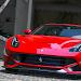 Download Driving Ferrari Simulator 3D 1.1 APK