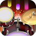 Download Drum Live: Real drum set drum kit music drum beat 2.9 APK