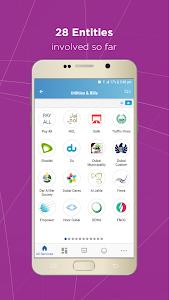 Download DubaiNow 4.3 APK