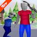 Download Dude Simulator Game 1.4 APK