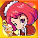 Download Dungeon Chef: Battle and Cook Monsters 1.28 APK