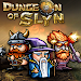 Download Dungeon of Slyn 1.117 APK