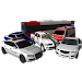 Download Duty Driver FREE 1.7 APK