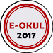 Download E-Okul 2017 104 APK