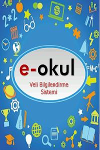 Download E-Okul 2017 104 APK