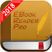 Download EBook Reader Pro 1.8.0 APK