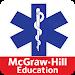 Download EMS Pocket Drug Guide 9.0.275 APK