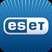 Download ESET Secure Authentication 2.40.34.0 APK