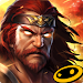Download ETERNITY WARRIORS 4 1.3.0 APK