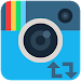 Download EZRepost - Repost Instagram 1.6.1 APK