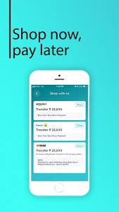 Download EarlySalary - Instant Salary Advance 1.9.9 APK