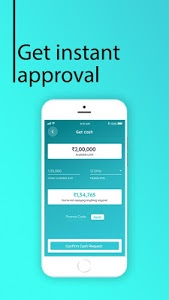 Download EarlySalary - Instant Salary Advance 2.0.0 APK