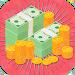 Download Earn Money - The Cash Reward 2.2 APK