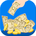 Download Earn Rewards Free Paypal Cash 1.3 APK