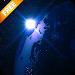 Download Earth Live Wallpaper 1.2.6 APK