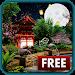 Download Eastern Garden Live Wallpaper 1.0.9 APK