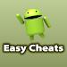 Download Easy Cheats 1.4 APK
