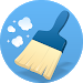 Download Easy Clean 1.2.6.3 APK