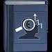 Download Economics Dictionary 1.0.0 APK
