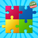 Download Educational Puzzles for kids 3.6.2 APK