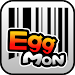 Download Barcode QRcode - EggMon 3.05 APK