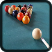 Download Eight Ball Pool Tool 1.03 APK
