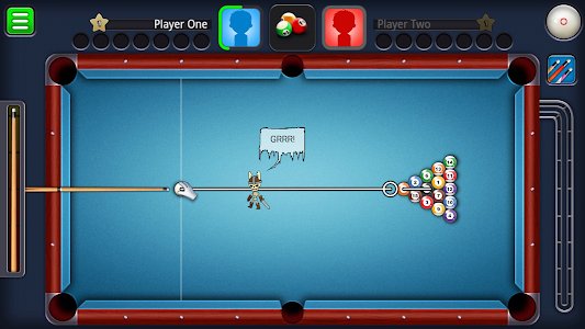 Download Eight Ball Pool Tool 1.02 APK