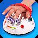 Download Electric Lie Detector Prank 1.2 APK