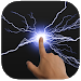 Download Electric Prank 1.4 APK