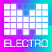 Download Electro Drum Pads loops DJ Music Creation 3 APK