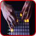 Download Electro drum pad 1.1 APK